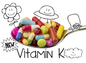 vitamink-header-1